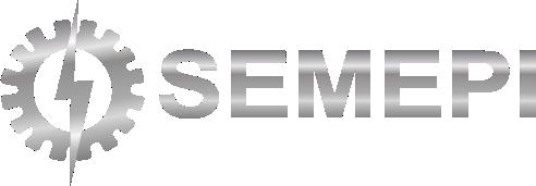 Semepi